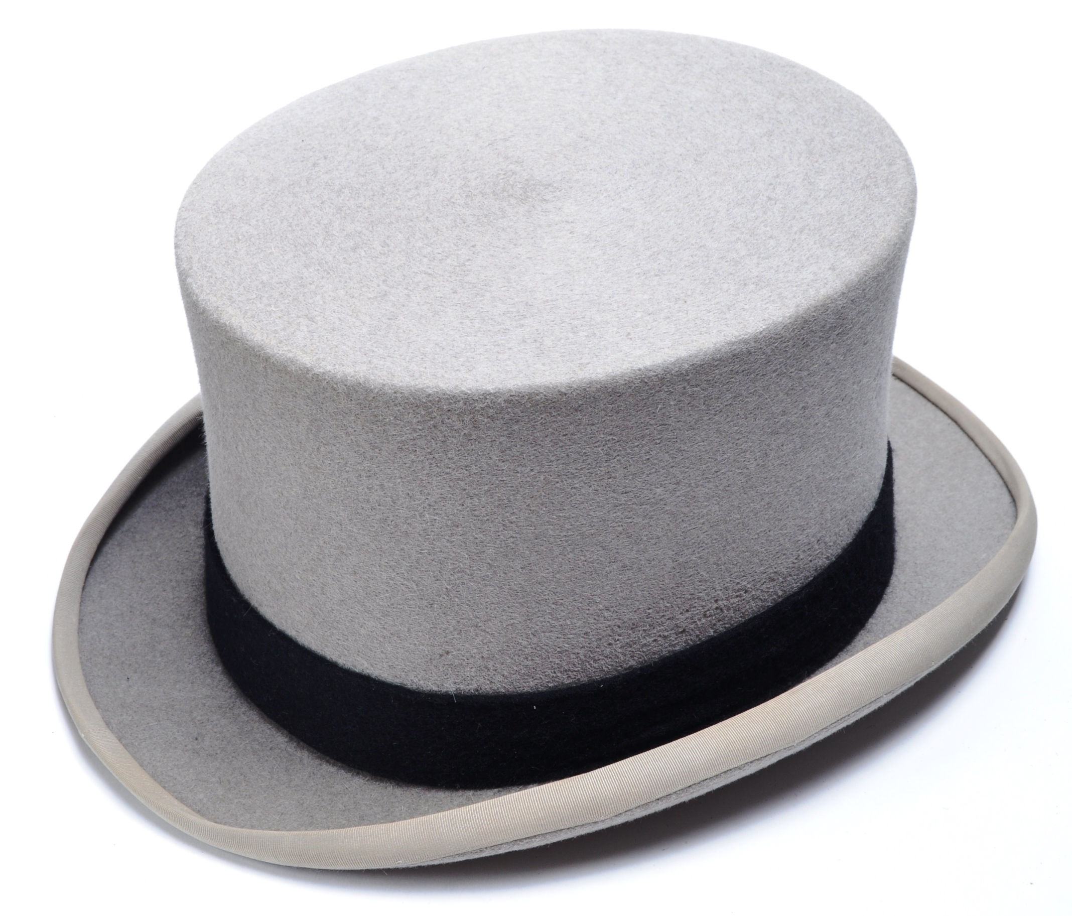 WWII SECOND WORLD WAR D-DAY INTEREST TOP HAT GROUP CAPTAIN MOSEBY - Image 10 of 13