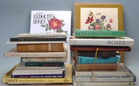REFERENCE BOOK - ART BOOKS - DESIGNERS