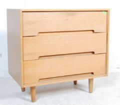 STAG - C RANGE - CHEST OF DRAWERS