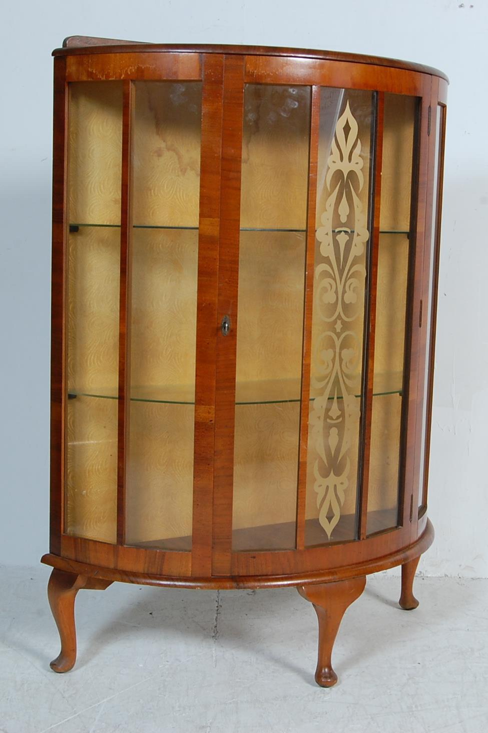 Online Retro Vintage & Antique Furniture Auction