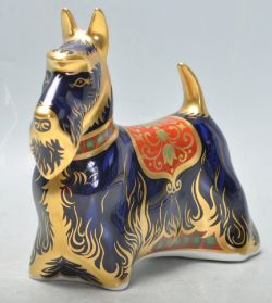 July Antiques & Collectables - Ceramics & Collectables Auction