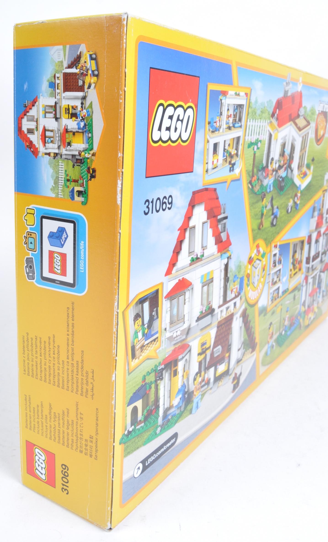 LEGO SETS - LEGO CREATOR - 31065 / 31069 - Image 6 of 6