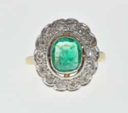 Online Selected Jewellery Auction Worldwide Postage, Packing & Delivery Available On All Items