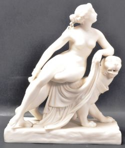 September Antiques & Collectables - Ceramics & Collectables Auction