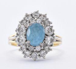 Antique & Vintage Jewellery, Gold & Silver Auction