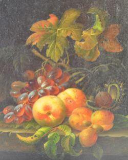October Antiques & Collectables - Retro & Antique Furniture Auction