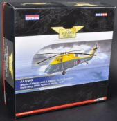 CORGI AVIATION ARCHIVE - 1/72 SCALE DIECAST HELICOPTER