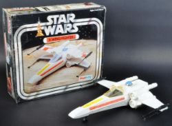 Toy Auction - Including Star Wars, Diecast, Trains & More