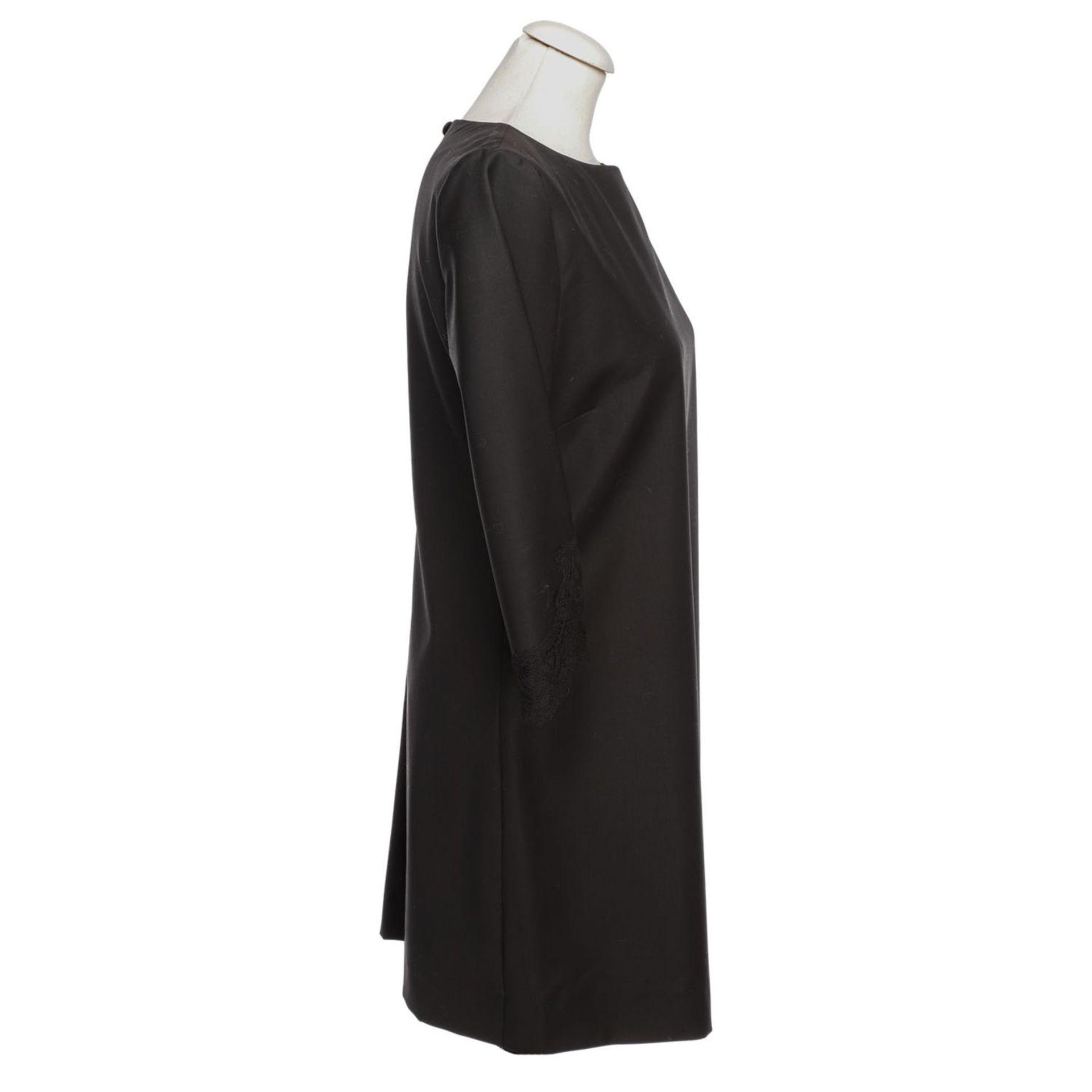 PATRIZIA PEPE Kleid, Gr. 38 (ital. 44). - Bild 3 aus 4