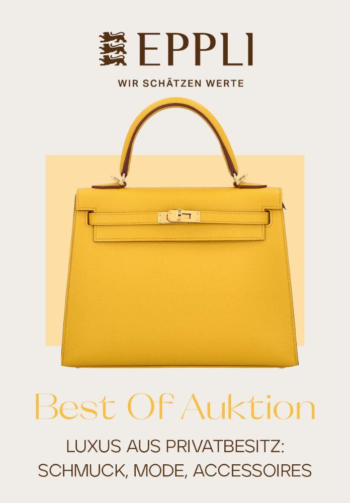 *BEST-OF* EPPLI IM KÖNIGSBAU - Mode, Schmuck, Luxus Accessoires ...