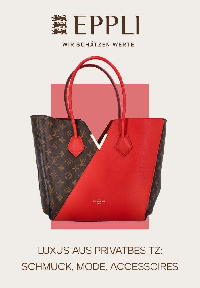 EPPLI IM KÖNIGSBAU - Fashion, Jewelry, Luxury Accessories