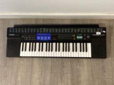 Casio Tone Bank keyboard CT-470