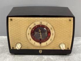 Philips vintage Radio