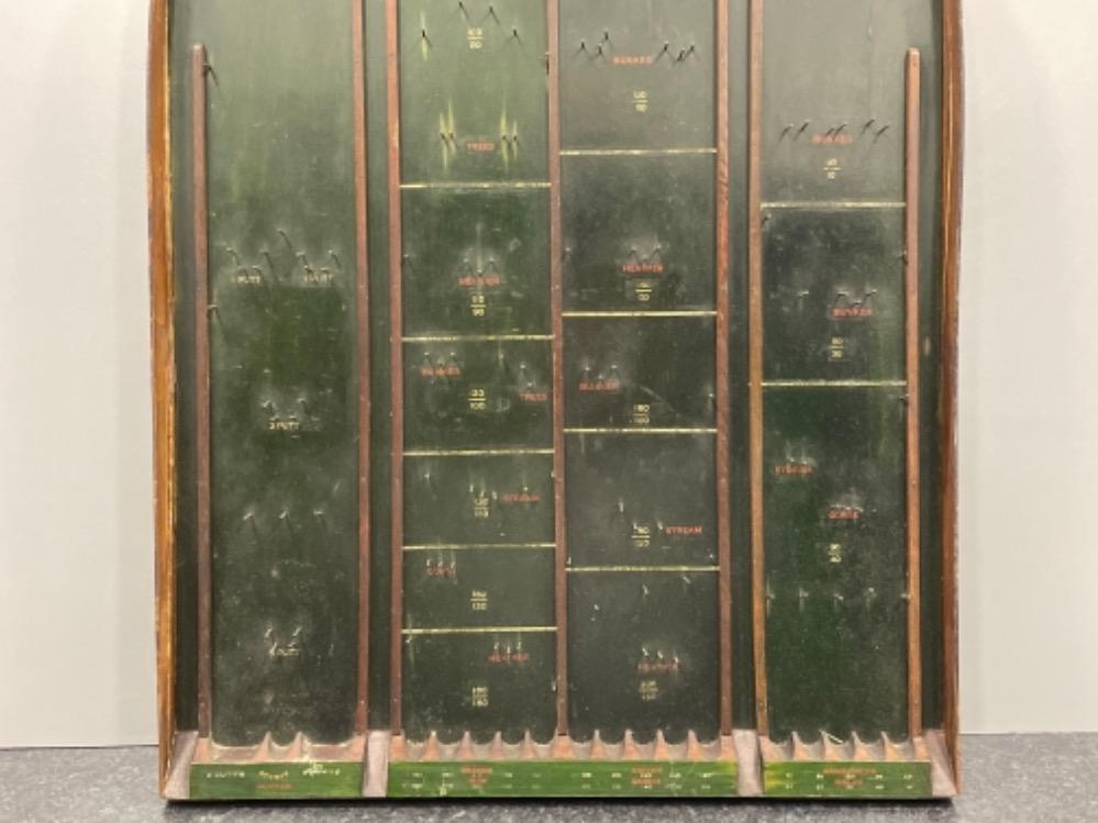 Spalding Golfatelle board game - Image 4 of 4