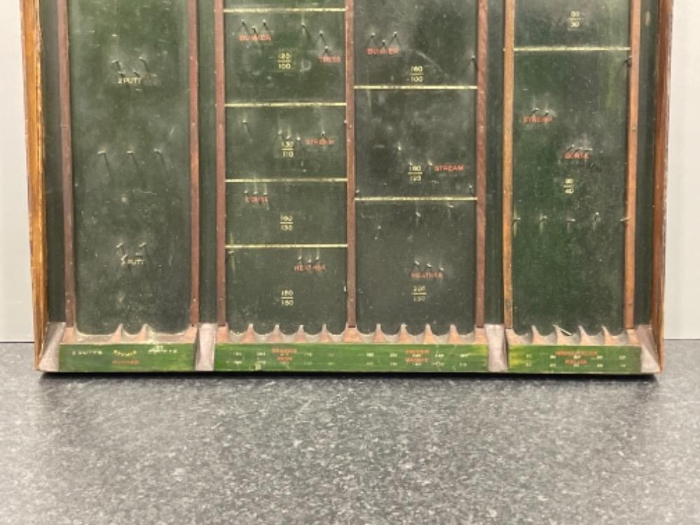 Spalding Golfatelle board game - Image 3 of 4