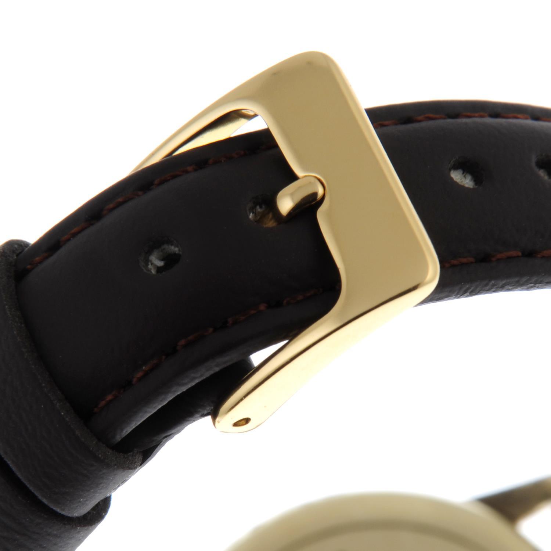 LONGINES - a wrist watch. - Image 4 of 5