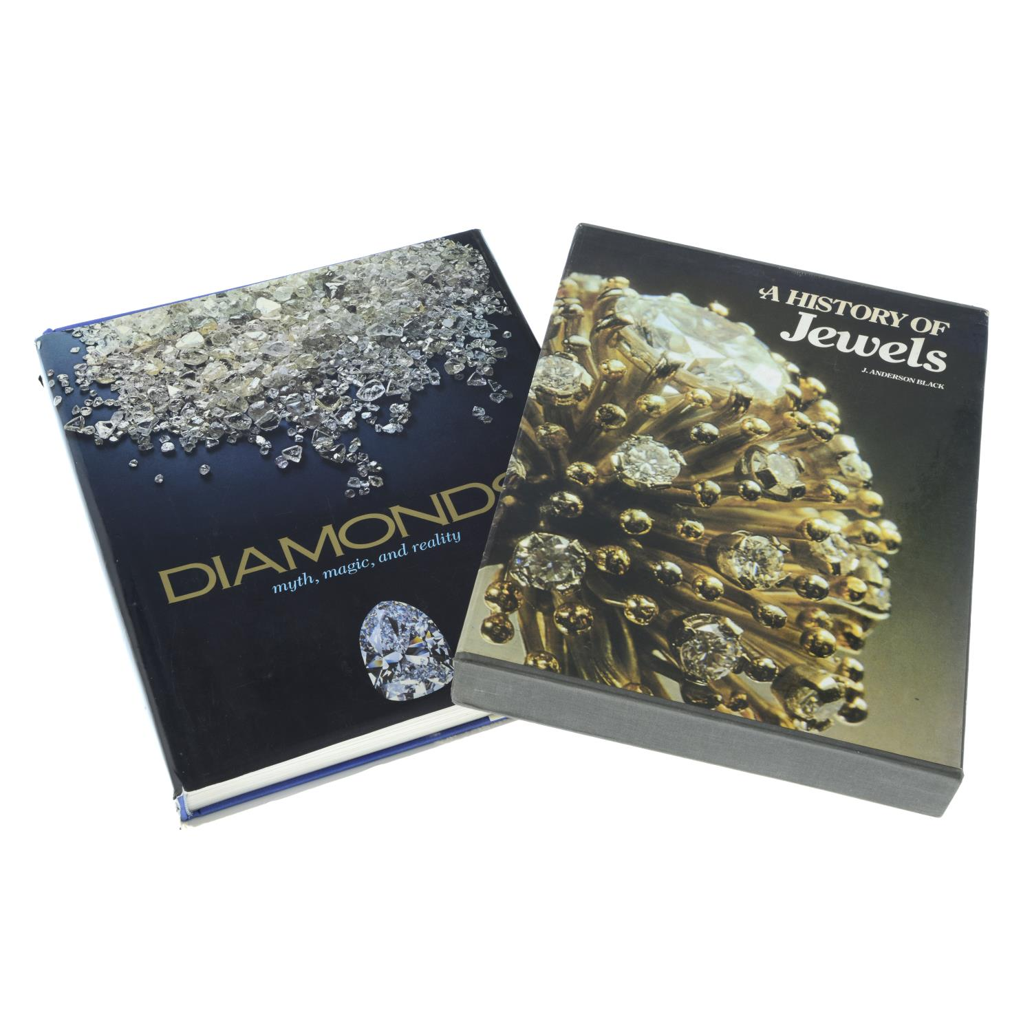 Eight jewellery books:Cassell's Introducing Archaeology Series. - Image 5 of 5