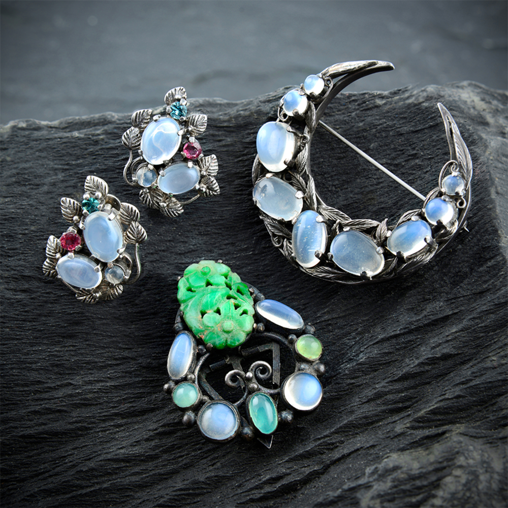 Online Jewellery | Day Two