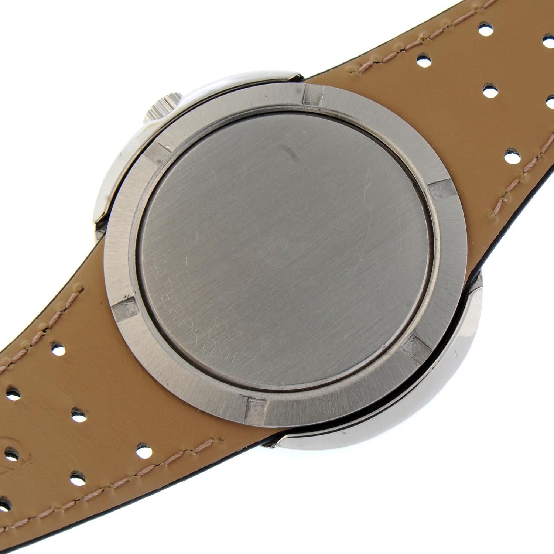 OMEGA - a Dynamic Geneve wrist watch. - Image 4 of 4