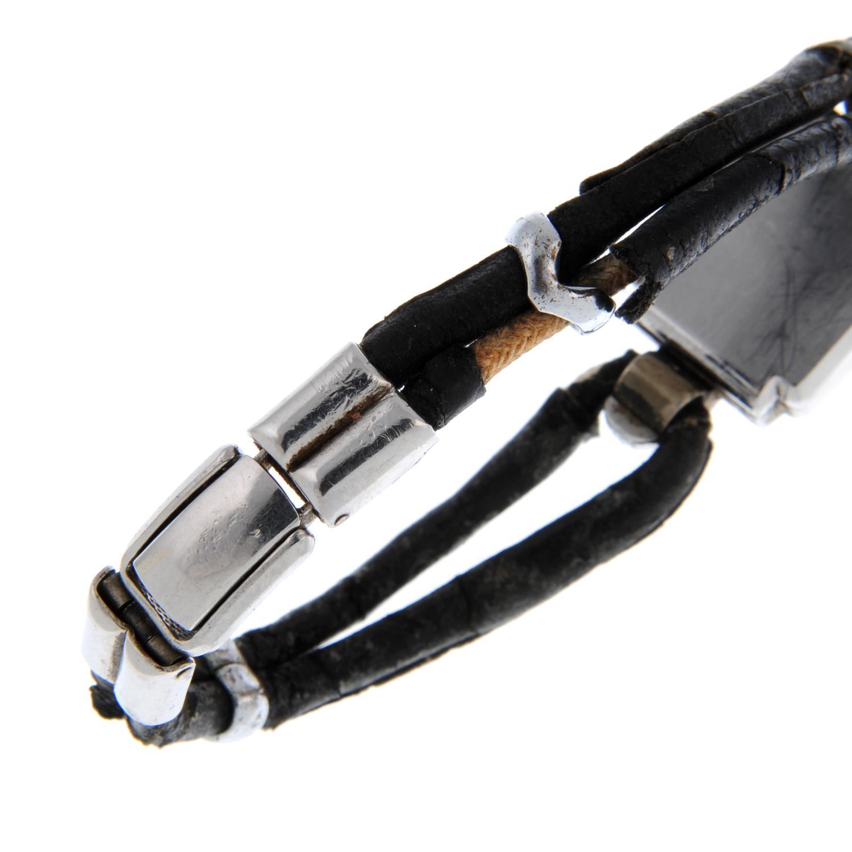 LONGINES - a wrist watch. - Image 2 of 4
