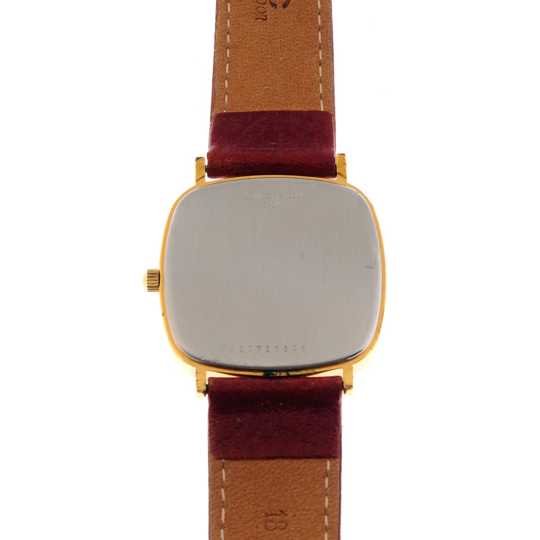 LONGINES - a gentleman's La Grande Classique wrist watch. - Image 6 of 6