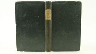 De Vere (Aubrey)English Misrule and Irish Misdeeds.., 8vo, L. (John Murray) 1848,Second, advert at