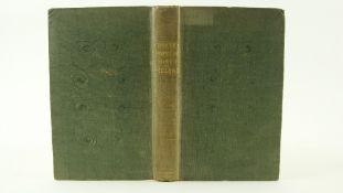 Crofton Croker (T.)The Popular Songs of Ireland, 8vo L. (Henry Colburn) 1839,First, dedit.,