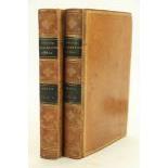Profusely Annotated by Thos. Gaisfordÿ Greek Testament:ÿ White (Joseph)Ed.ÿNovum Testamentum Graece,