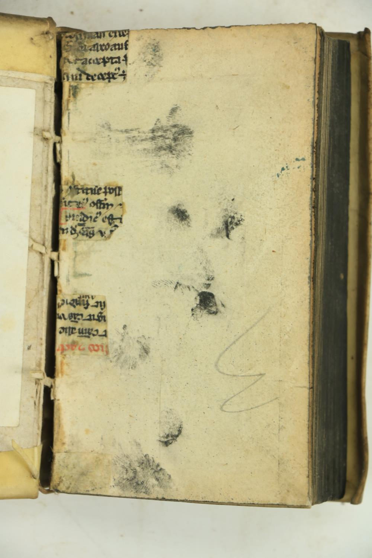 Binding: Charles I:ÿDefensio Regia Pro Caroli I, Ad Serenissimum Magnae Brittaniae Regem Carolum II. - Image 3 of 5