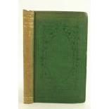 Reports in the Aftermath of The Great Irish Famineÿ Martineau (Harriet)ÿLetters from Ireland, roy