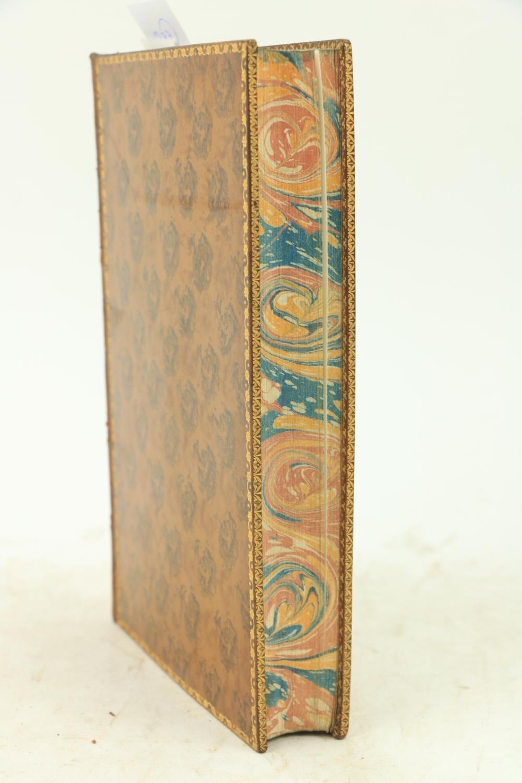 Italian Bibliography:ÿÿÿBibliografia dei Romanzi e Poemi Cavallereschi Italiani, 8vo Milan (P.A. - Image 2 of 4