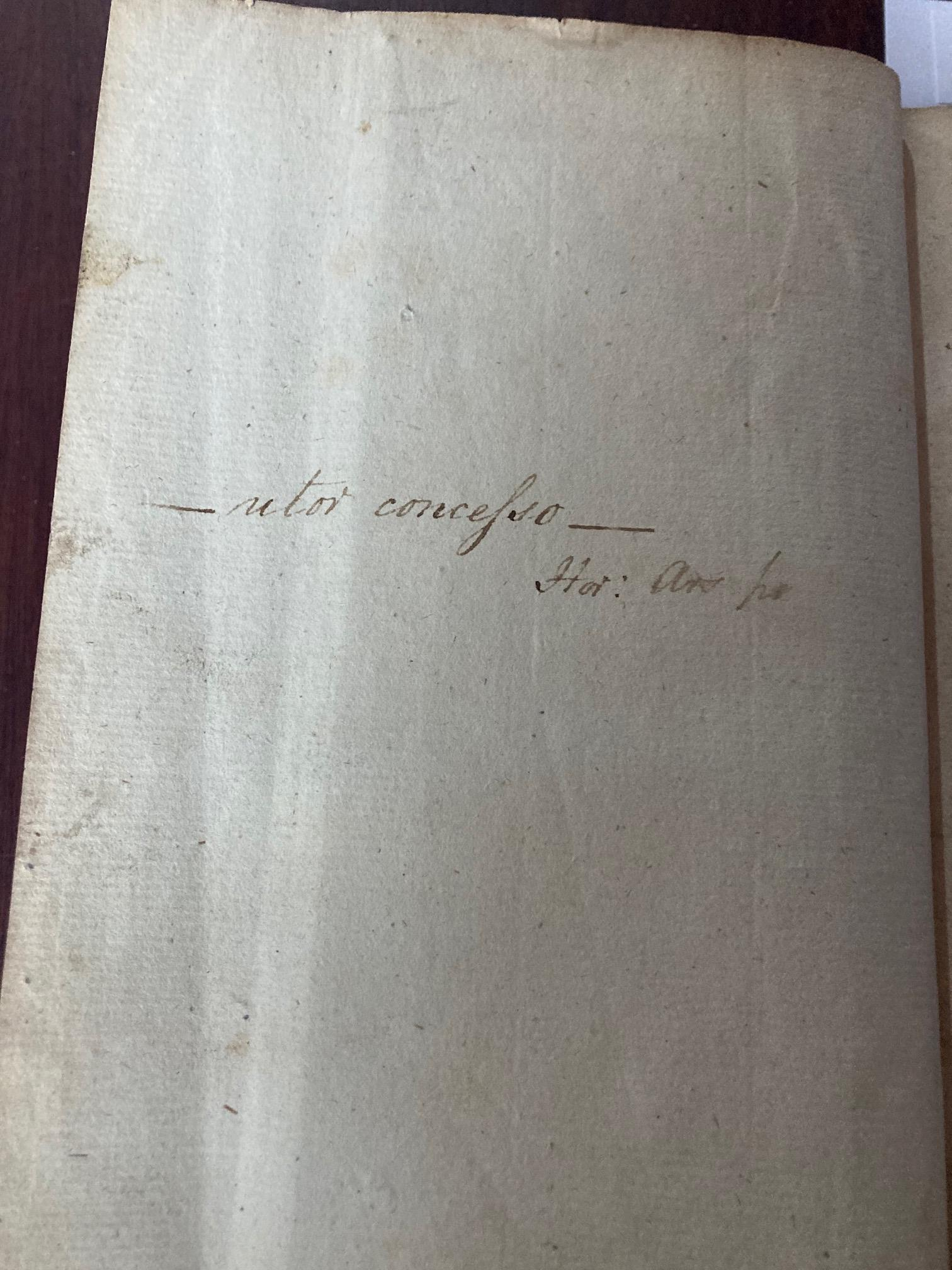 The Key Book for any Berkeley Collection Berkeley (George)ÿA Treatise Concerningÿthe principles of - Image 17 of 20