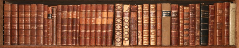 Greek Literature:ÿ Morus (Sam. Frid. Nath.)ÿDe Vita Joannis Jacobi Reiskii, Medicinae Doctoris