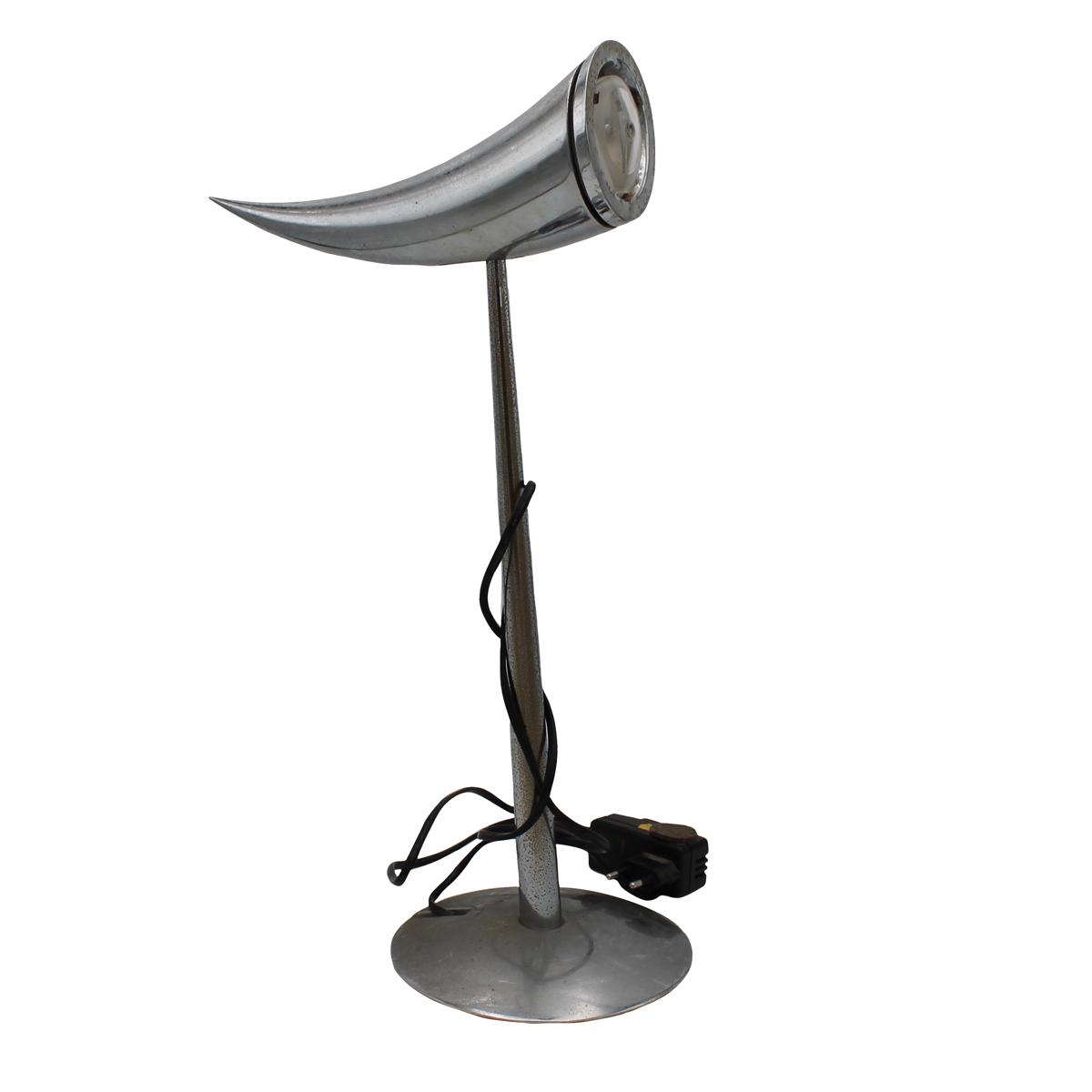 """LAMPADA """"Arà"""" - LAMP """"Arà"""""""