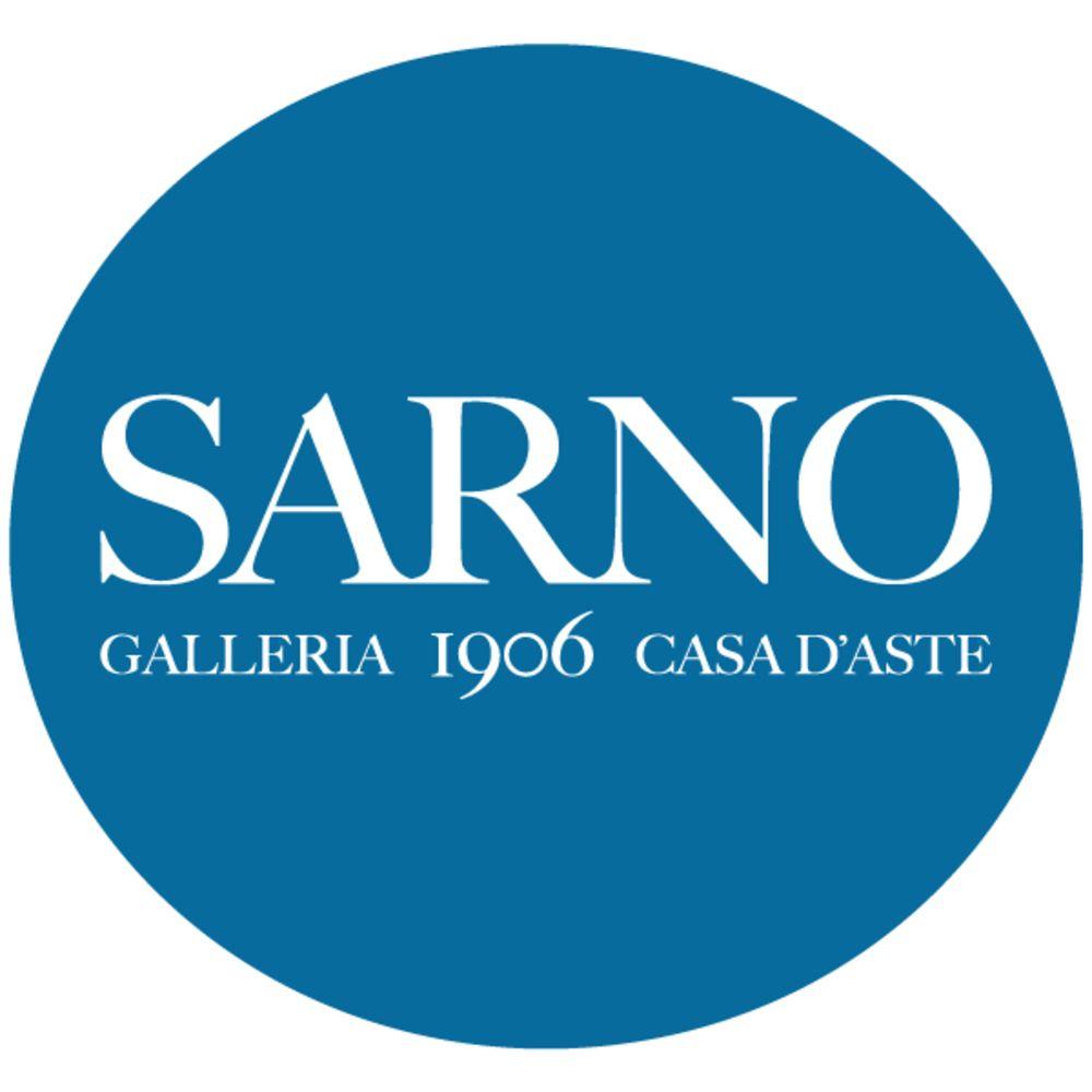 Galleria Sarno Auction - Galleria Sarno