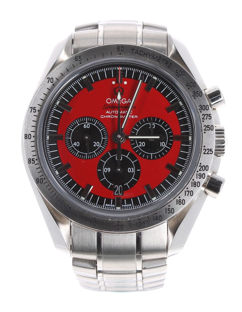 The Watch Auction - Coming Soon