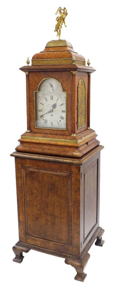 Fine Clocks - Coming Soon