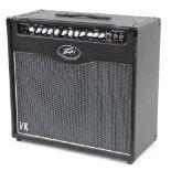 Peavey Valve King VK50 50 watt 1 x 12 guitar amplifier