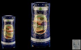 Noritake Impressive and Fine Quality Thr
