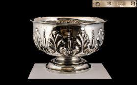 Art Nouveau - Impressive and Superb Qual