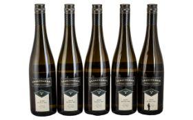 Leasingham Bin 7 Clare Valley Premium (