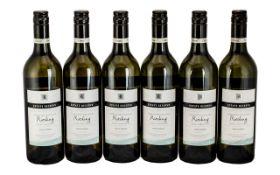 Estate Reserve 2006 Tingle-up Vineyard -