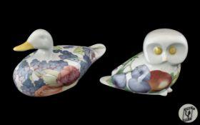 Villeroy & Bosch Gallo Design Figures, o