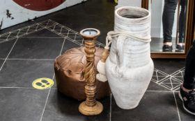 Collection of Interior Design Decorative