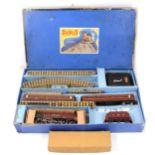 Hornby Dublo OO gauge model railways