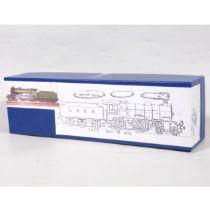 Ace Productions O gauge locomotive metal kit, D49 kit, LNER 4-4-0, 2755,