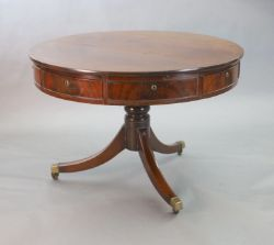 Gorringes Antiques Sale - Monday 12th April 2021