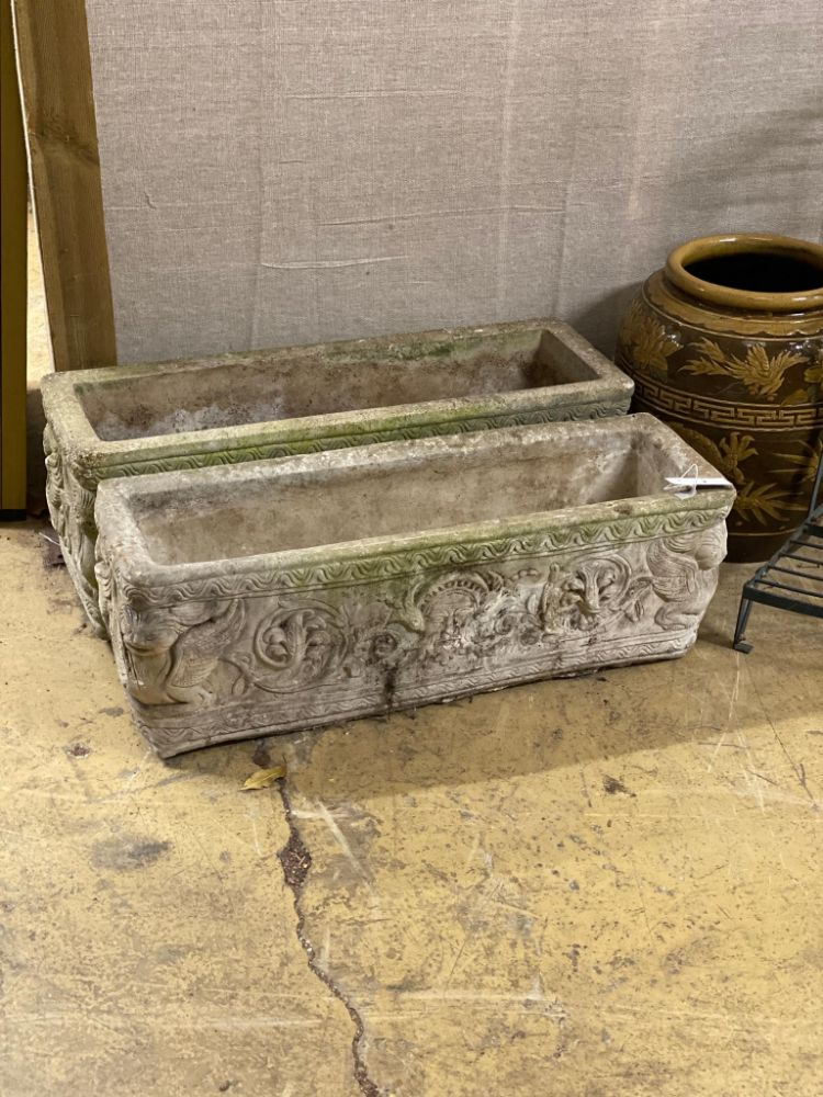 Gorringes Weekly Antiques Sale - Monday 2nd August 2021