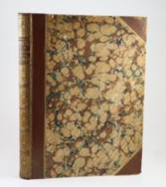 ° Harding, James Duffield and others - Britannia Delineata: comprising views of the antiquities,