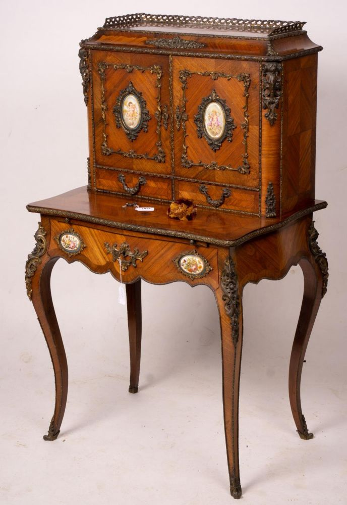 Gorringes Weekly Antiques Sale - Monday 25th October 2021